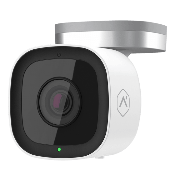 Frontpoint Outdoor Camera