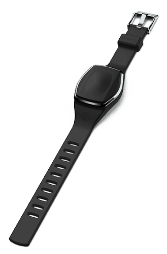 GreatCall Lively Wearable 2