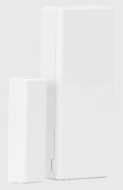 Guardian Protection Door and Window Sensors
