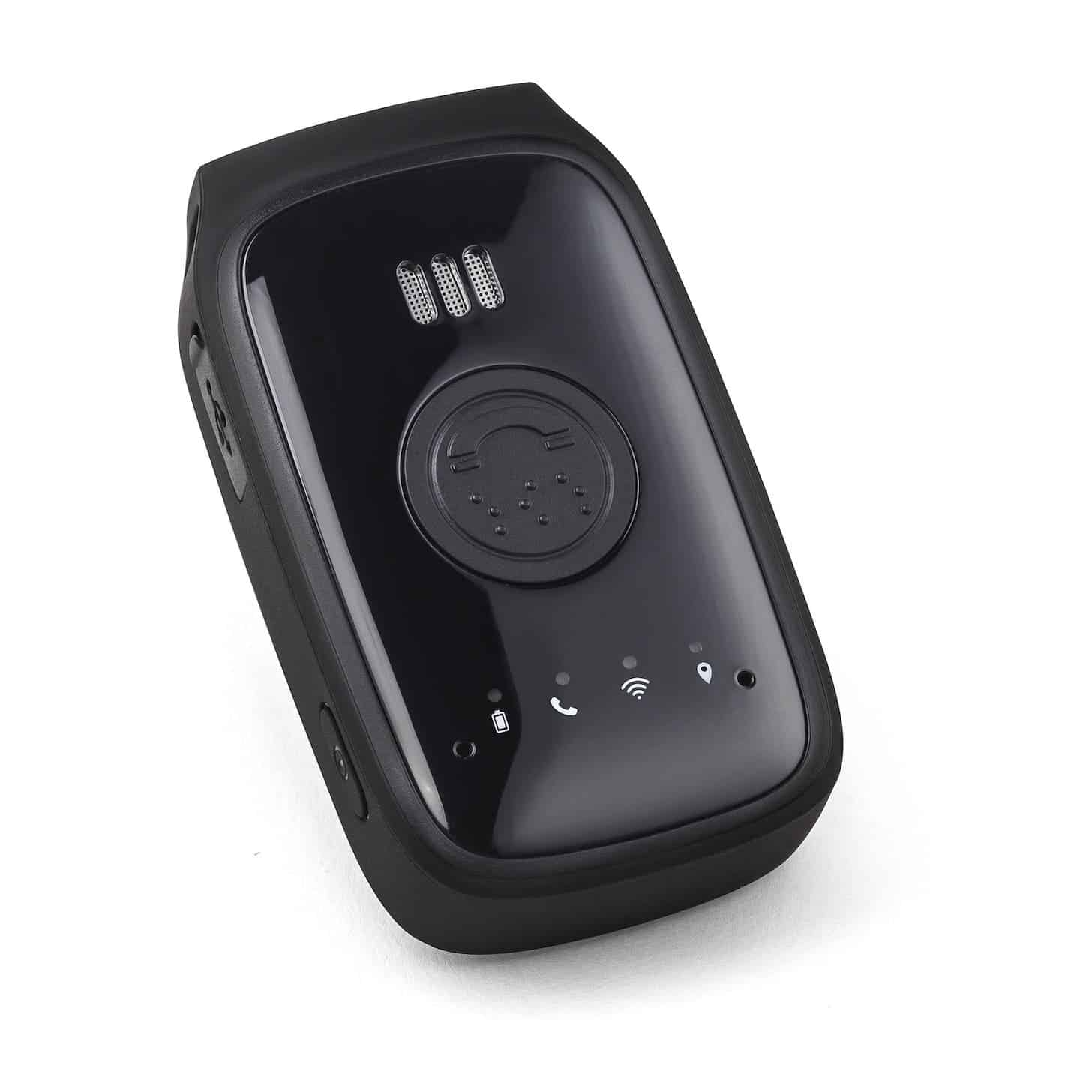 LifeStation Mobile LTE (Black)