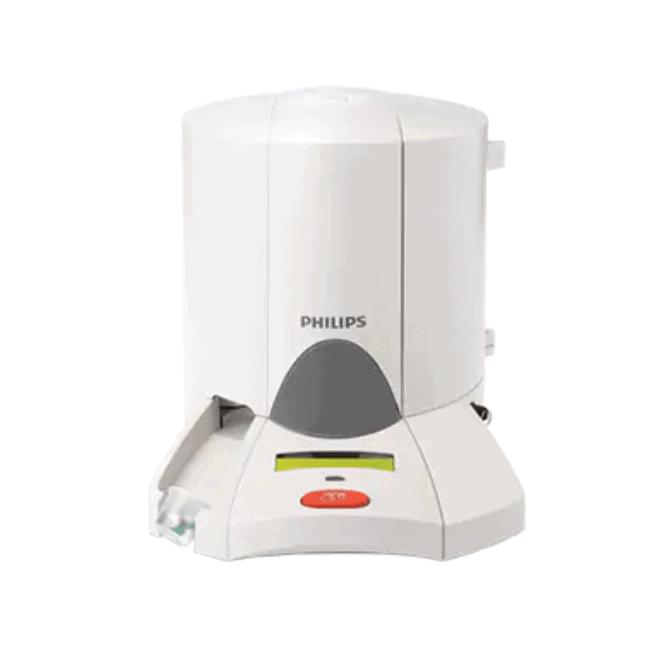 Philips LifeLine Medication Dispenser