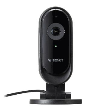 Samsung Wisenet SmartCam N2
