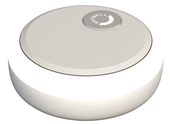 Skybell Chime (coming soon)