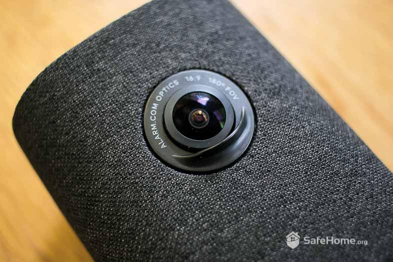 Frontpoint - Premium Indoor Camera