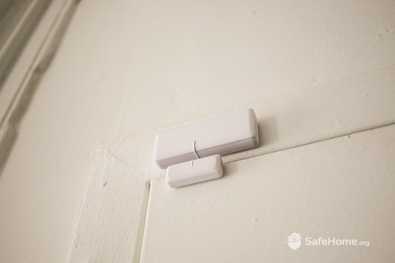 Vivint - Door/Window Sensor