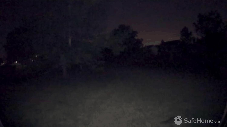Arlo Pro 3 Night Vision