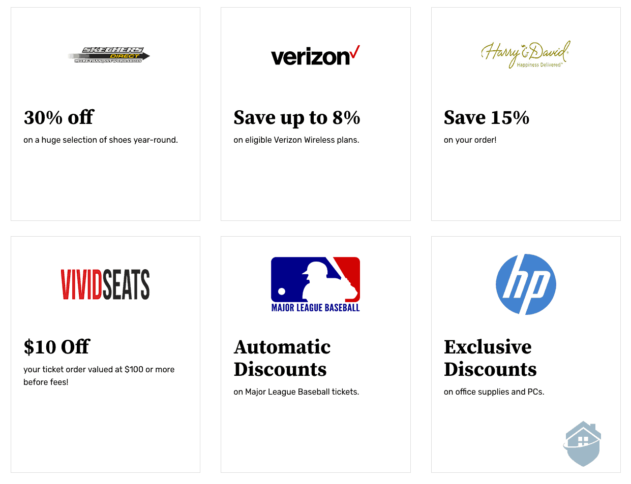 IDShield Discounts