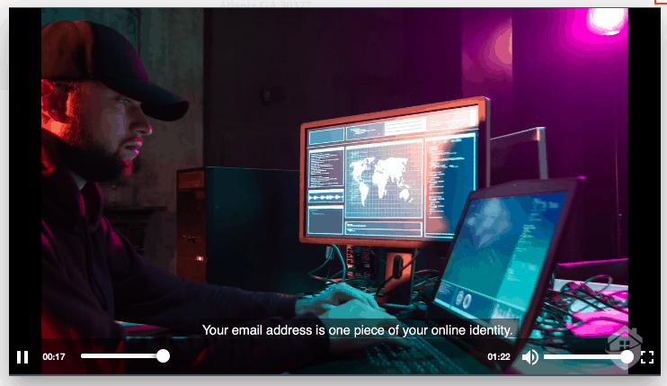 Identity Guard Intro Video