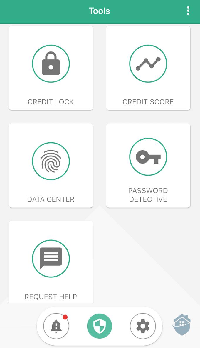 IDX App