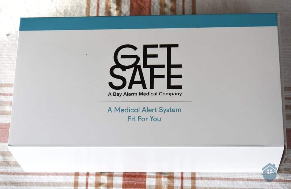 GetSafe Packaging