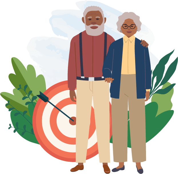 Identity Theft Protection for Seniors