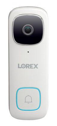 lorex doorbell cam
