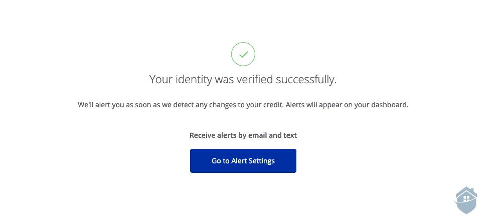 Allstate - Identity Verification