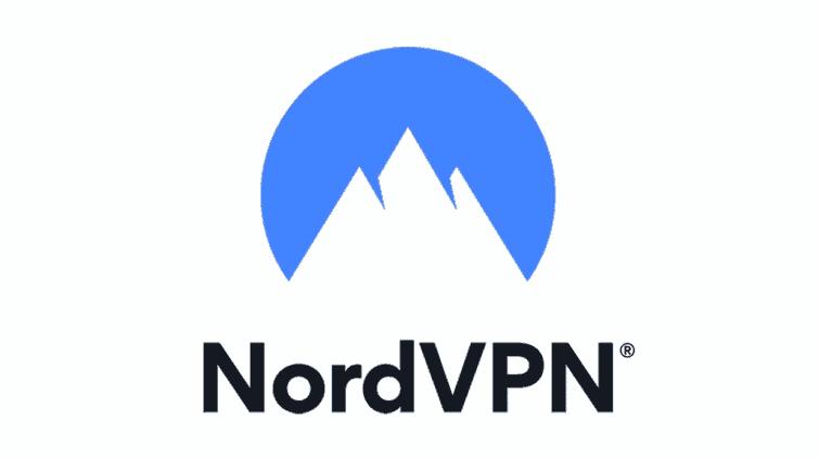 NordVPN Logo 2