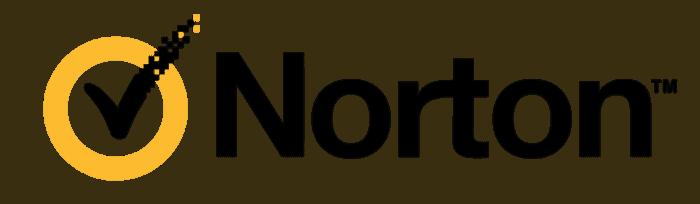 NortonVPN