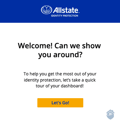 Welcome to Allstate