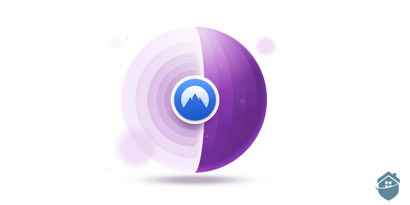 Access Tor without the Tor browser with NordVPN's unique Onion Over VPN feature