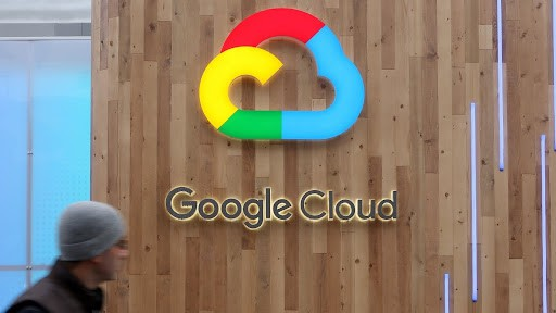 Google Cloud security will be powering the Work Safer program